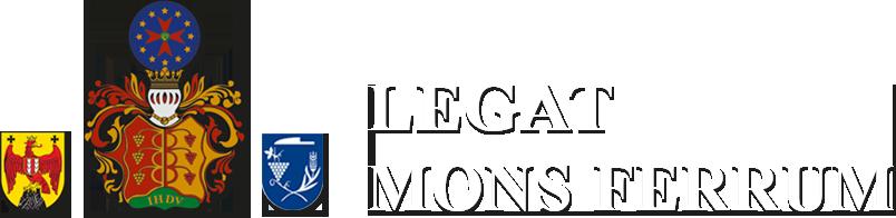 Logo_LegatMonsFerrum